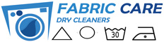 Fabric Care Dry Cleaners-Satisfaction Guaranteed